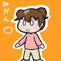 new9.jpg
